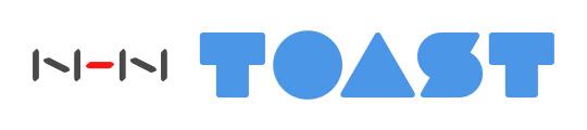 NHN엔터, 클라우드플랫폼 '토스트' 중국 `차이나조이` 출품
